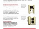 HPE d.o.o. Adsorbijski sušilniki z regeneracijo