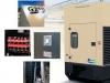 Doosan prenosni generatorji