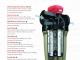 HPE d.o.o. - Celovite rešitve na področju komprimiranega zraka. Priprava zraka - Fitri zraka