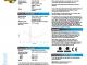 HPE d.o.o Digitalni registratorji Gemini Tinytag Plus 2