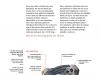 IR Batni kompresor T30