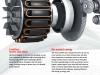IR Vijačni brezoljni kompresorji