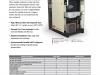 HPE d.o.o. IR Vijčani kompresorji 4- 11 kW