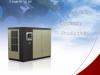 IR Vijačni kompresorji R 90 - 160 kW