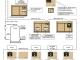 HPE d.o.o X-series Automation Control - podroben opis funkcionalnosti
