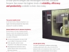 Nirvana R190 - 225 kW Frekvenčno reguliran kompresor