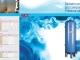 HPE d.o.o. - Celovite rešitve na področju komprimiranega zraka. Tlačne posode