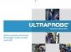 UE Systems - splošna uporaba